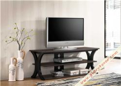 RUBY TV CABINET